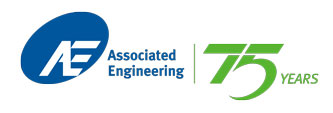 AE Logo wtagline hires 2012 - web