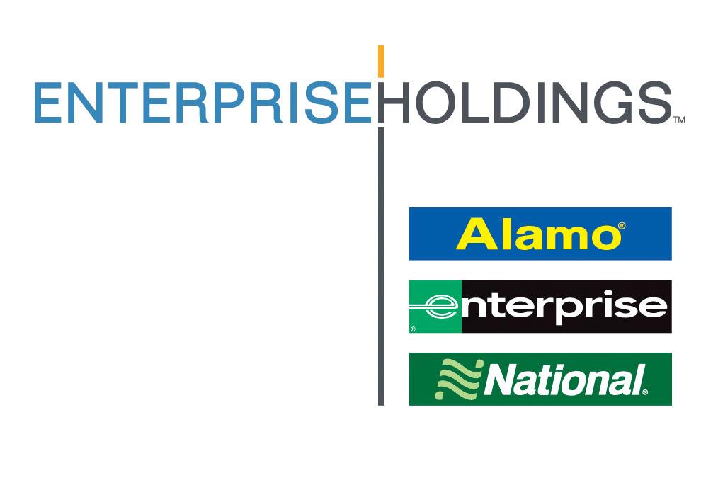 EHI-Logo-2012-web