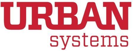 Urban_System_Web