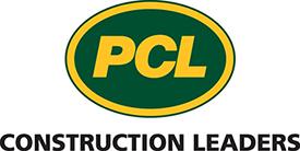 pcl_leaders-col_3_jpg