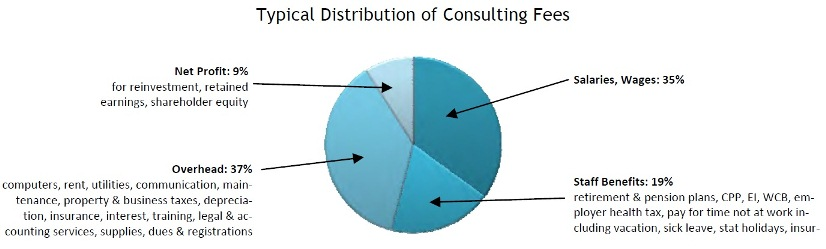 Typical_Distribution_of_Consulting_Fees-web